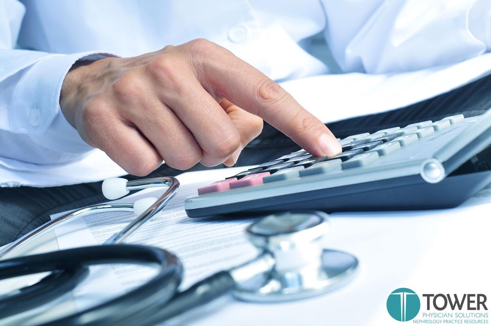 chartered professional accountant for medical professionals in brampton